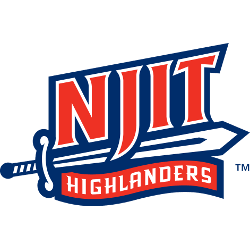 njit-highlanders-alternate-logo-2006-present-2