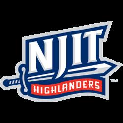 NJIT Highlanders Secondary Logo 2006 - Present