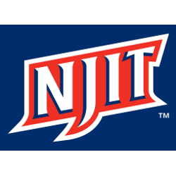 njit-highlanders-wordmark-logo-2006-present-23