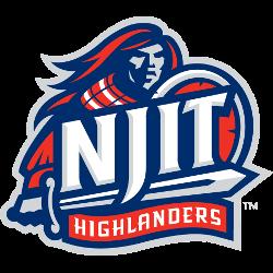 njit-highlanders-primary-logo