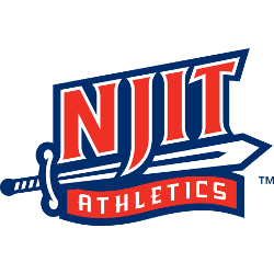 njit-highlanders-alternate-logo-2006-present-4