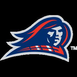 njit-highlanders-secondary-logo-2006-present-2