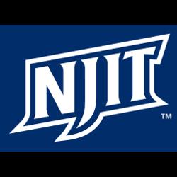 njit-highlanders-wordmark-logo-2006-present-25
