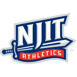njit-highlanders-alternate-logo-2006-present-3