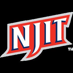 NJIT Highlanders Wordmark Logo 2006 - Present