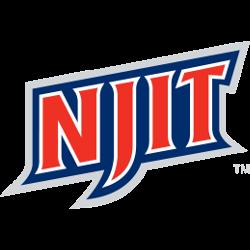 njit-highlanders-wordmark-logo-2006-present-8
