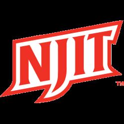 njit-highlanders-wordmark-logo-2006-present-11