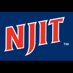 njit-highlanders-wordmark-logo-2006-present-19