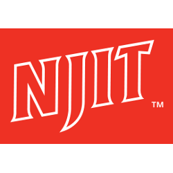 njit-highlanders-wordmark-logo-2006-present-20