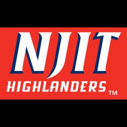 njit-highlanders-wordmark-logo-2006-present-4
