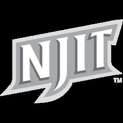 njit-highlanders-wordmark-logo-2006-present-12