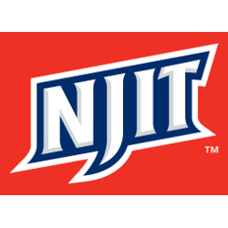 njit-highlanders-wordmark-logo-2006-present-21