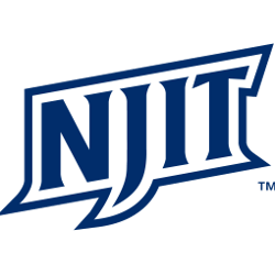 njit-highlanders-wordmark-logo-2006-present-16