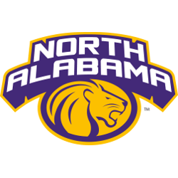 north-alabama-lions-secondary-logo-2000-present