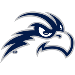 north-florida-ospreys-alternate-logo-2014-present