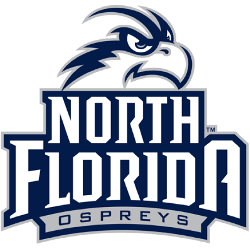 north-florida-ospreys-alternate-logo-2014-present-2
