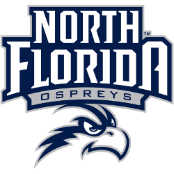 north-florida-ospreys-primary-logo