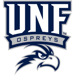 north-florida-ospreys-alternate-logo-2014-present-3