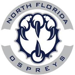 north-florida-ospreys-secondary-logo-2014-present