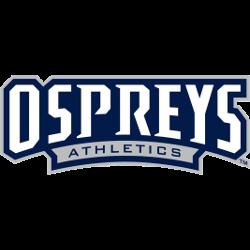 north-florida-ospreys-wordmark-logo-2014-present-2