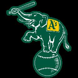 oakland-athletics-alternate-logo-1989-1992