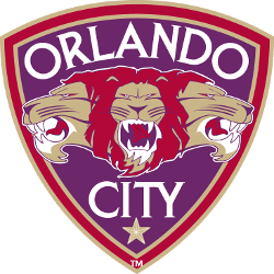 orlando-city-sc-primary-logo-2011-2014
