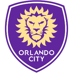 orlando-city-sc-primary-logo