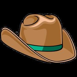stetson-hatters-alternate-logo-2008-2017-2