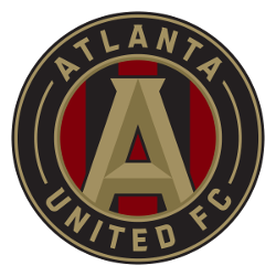atlanta-united-fc-primary-logo