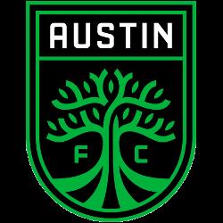 austin-fc-primary-logo