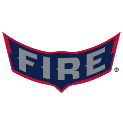 chicago-fire-fc-wordmark-logo-1998-2019