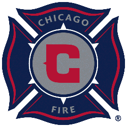 chicago-fire-fc-primary-logo-1998-2019