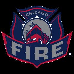 chicago-fire-fc-alternate-logo-1998-2019