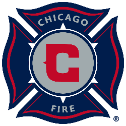 chicago-fire-primary-logo-2015-2019