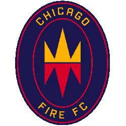 chicago-fire-fc-primary-logo