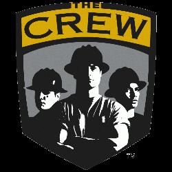 columbus-crew-sc-primary-logo-1996-2014