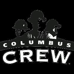 columbus-crew-sc-alternate-logo-1996-2014