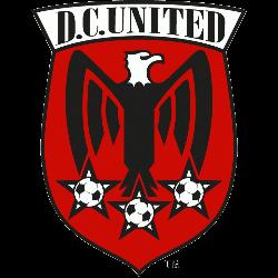 d-c-united-primary-logo-1996-1997