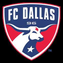 fc-dallas-primary-logo