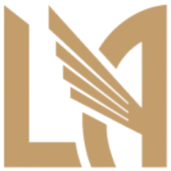 los-angeles-fc-alternate-logo-2018-present-2