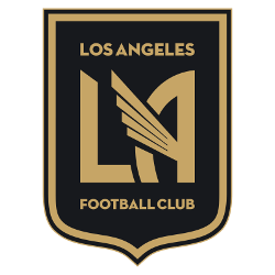 los-angeles-fc-primary-logo