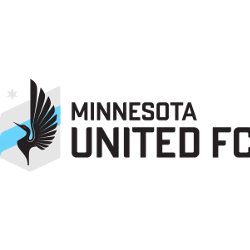 minnesota-united-fc-alternate-logo-2017-present-2