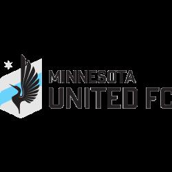 minnesota-united-fc-alternate-logo-2017-present-2
