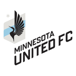 minnesota-united-fc-alternate-logo-2017-present-3
