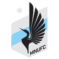 minnesota-united-fc-primary-logo