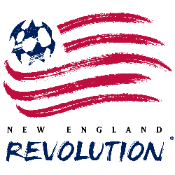 new-england-revolution-primary-logo-1996-1999