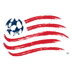 new-england-revolution-primary-logo