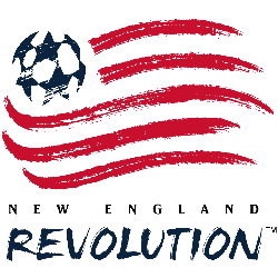 new-england-revolution-primary-logo-2000-2008