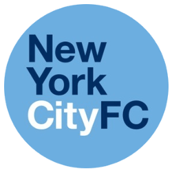 new-york-city-fc-alternate-logo-2015-present-3