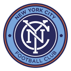 new-york-city-fc-primary-logo